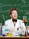 SEO Mad Scientist - Big Red SEO