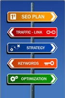 Search Engine Optimization Services - Omaha Nebraska