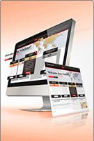 Web Design Company Omaha Nebraska