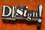 BigRedSEO_WebDesign2014