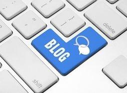 Blog Content_Big Red SEO