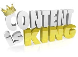 Content is King_Big Red SEO