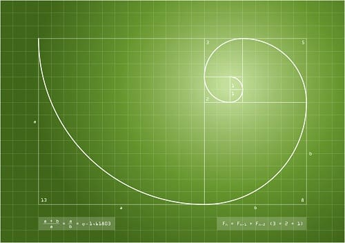 Golden Ratio Web Design_Big Red SEO