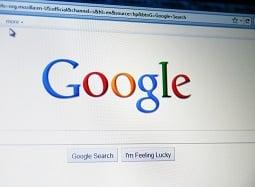 Google_BigRedSEO
