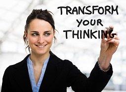 Transform your Content_Big Red SEO