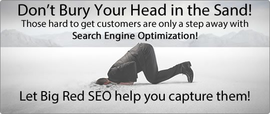 Omaha SEO Company Helps You Get Found