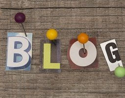 Blog_Big Red SEO