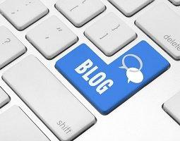 Company Blog_BigRedSEO