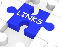 Link Building_Big Red SEO