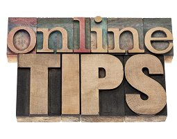 Tips for Blogs_Big Red SEO