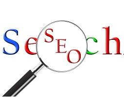 Google AdWords_Big Red SEO