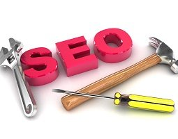 omaha seo_Big Red SEO