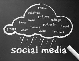 Social Media Omaha SEO_Big Red SEO