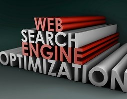 Search Engine Optimization Audit_Big Red SEO