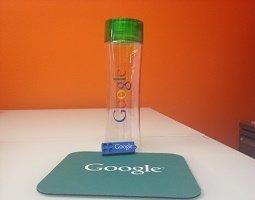 GoogleSearchEngineOptimization_BigRedSEO