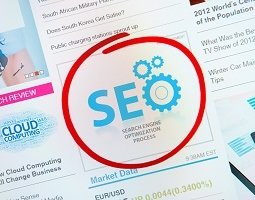 Move to HTTPS_Big Red SEO