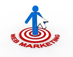 Omaha Internet Marketing_Big Red SEO