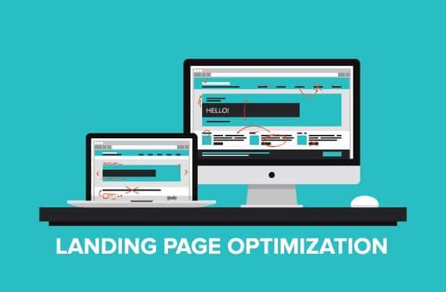 Big Red SEO_Landing Pages Optimization