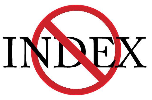 no-index-image
