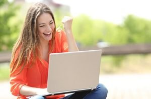 5-Ways-a-New-Website-Design-Can-Help-Your-Omaha-Business