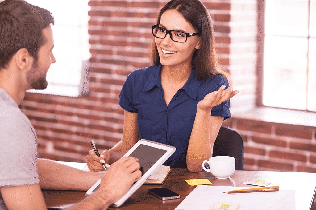 Content-marketing-strategies-that-work