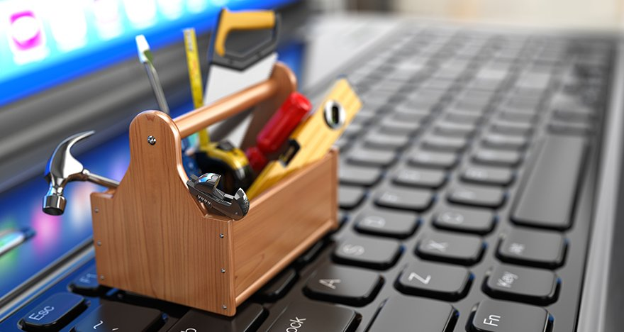online-toolbox-on-demand-consulting