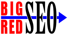 Big Red SEO, LLC - Omaha, Nebraska - (402) 522-6468