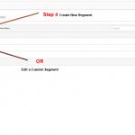 Google Analytics Referral Spam Removal Steps - 2