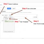 Google Analytics Referral Spam Removal Steps - 3