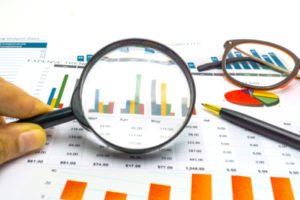 Website Audit and Research