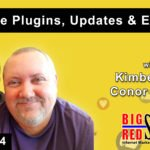 WordPress Plugin Exploits – How Do We Detect Them?