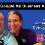 3 Live Audits Of GMB Profiles (Google My Business)