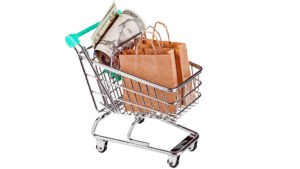 Stop Shopping Cart Abandonment