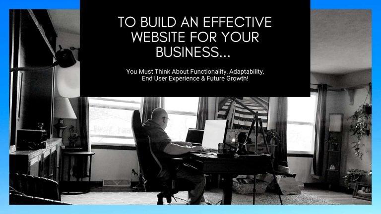Omaha Website Designer Explores Top WordPress E-commerce Website Solutions